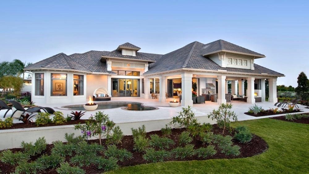 Estate Landscape Pics 3