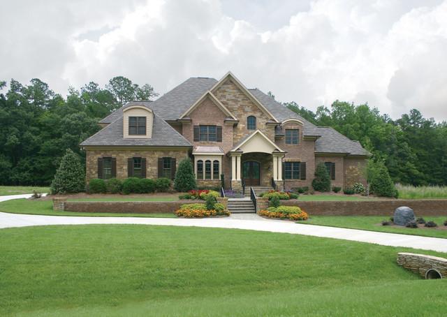 Estate Landscape Pics 4