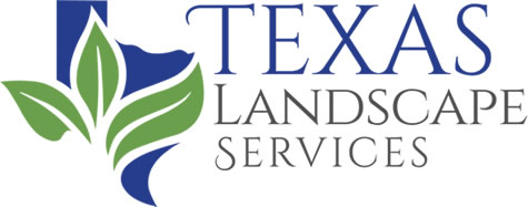Texas Landscape Services